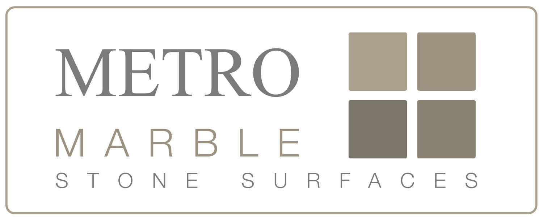 Metro Marble